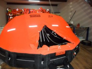 Seaman-Liferaft-seamansafety-liferaft-services